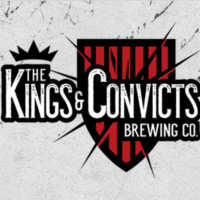 Kings and Convicts