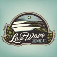 Last Wave Brewing Co.