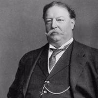 Taft's Brewing Company