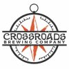 Square mini crossroads brewing company 356afa93