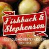 Square mini fishback stephenson 29a12c08