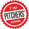 T.W. Pitchers' Brewing Company
