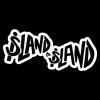 Island to Island Brewery