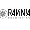 Ravinia Brewing Company