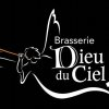 Square mini brasserie dieu du ceil 19470904