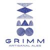 Grimm Artisinal Ales