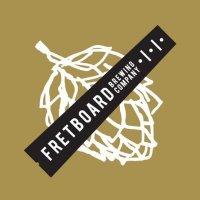 Fretboard Brewing Company