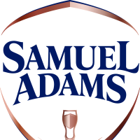 Samuel Adams (Boston Beer Company)