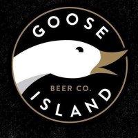 Goose Island Brewing Company
