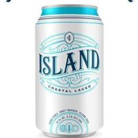 East Island Brewing