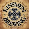 Square mini kinsmen brewing co 33f585d8