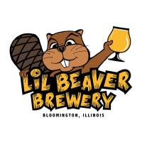 Lil Beaver Brewery