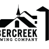 Square mini obercreek brewing company 96fa9ee7