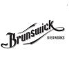 Brunswick Bierworks