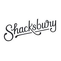 Shacksbury
