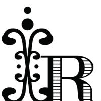 Randolph Beer