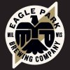 Square mini eagle park brewing 9c12548b