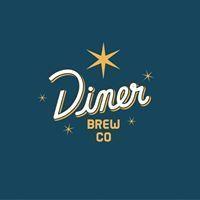 Diner Brew Co.