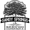 Square mini sandy springs brewing company 909ed85a