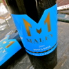 Maley Brothers Winery