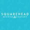 Square mini squarehead brewing company 0ccaa694