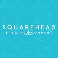 SquareHead Brewing Company
