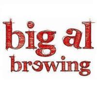 Big Al Brewing