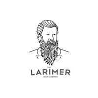 The Larimer Brewing Company