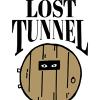 Lost Tunnel Brewing Company