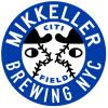 Square mini mikkeller nyc 132729ce