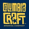 Columbia Craft Brewing Company