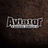 Aviator Brewing Company