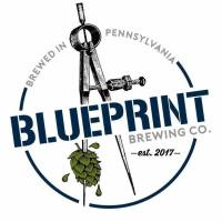 Blueprint Brewing Co