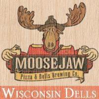 Moosejaw Pizza & Dells Brewing Company