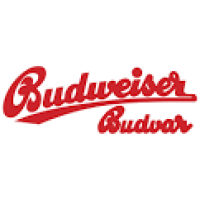 Budweiser Budvar České Budějovice