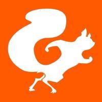 Mighty Squirrel Brewing Co.