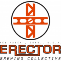 Erector Brewing Collective