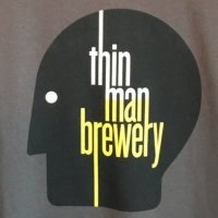 Thin Man Brewery/KCBC