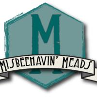 Misbeehavin' Meads