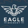 Square mini eagle brewery formerly charles wells 877f9809