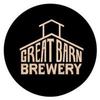 Great Barn Brewery