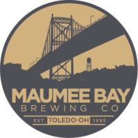Maumee Bay Brewing Company