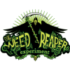 Square mini the weed reaper experiment 11802594