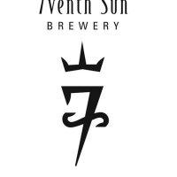 7venth Sun Brewery (FL)
