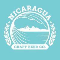 Nicaragua Craft Beer Co.