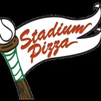 Stadium Pizza Lake Elsinore