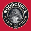 Square mini woodchuck hard cider 397a1248
