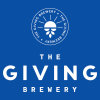 The Giving Brewery