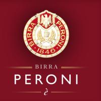 Birra Peroni Industriale S.p.A.