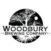 Square mini woodbury brewing company ac0ad83f
